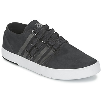 K-Swiss D R CINCH LO Noir
