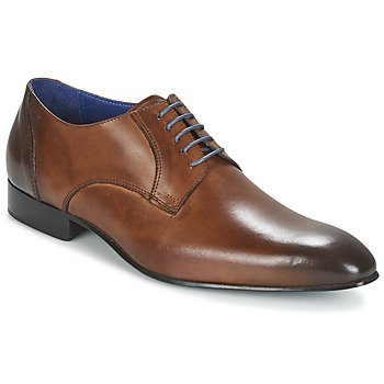 Derbies Carlington EMRONE