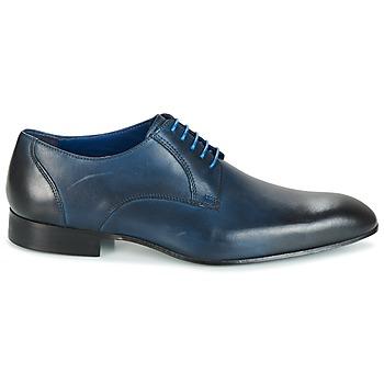 Chaussures Carlington EMRONE