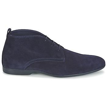 Boots Carlington eonard