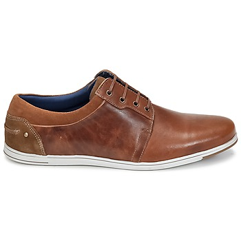 Chaussures Casual Attitude COONETTE