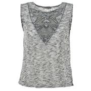 Débardeurs / T-shirts sans manche Best Mountain GALSTON