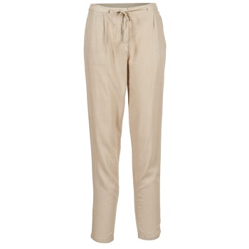 Pantalons fluides / Sarouels Best Mountain DOUNE