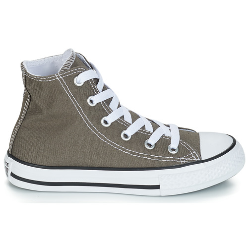 Converse CHUCK TAYLOR ALL STAR CORE HI Anthracite