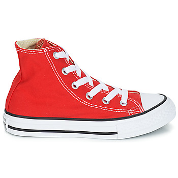 Chaussures enfant Converse CHUCK TAYLOR ALL STAR CORE HI