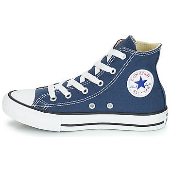 Converse CHUCK TAYLOR ALL STAR CORE HI Marine