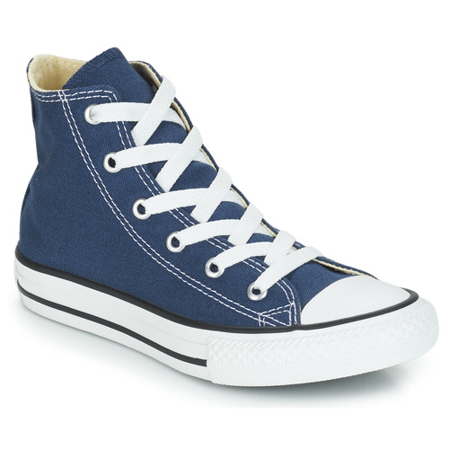 Converse CHUCK TAYLOR ALL STAR CORE HI Marine
