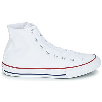 e23214912bda Chaussures enfant Converse CHUCK TAYLOR ALL STAR CORE HI