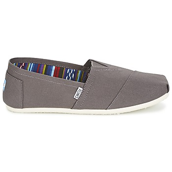 Chaussures Toms seasonal classics