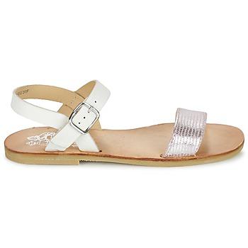 Sandales enfant Start Rite FLORA II