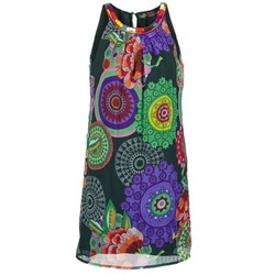 Robes courtes Desigual ESTOLE