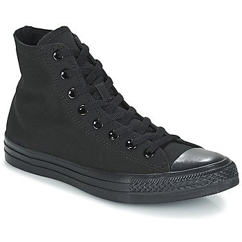 Chaussures Baskets montantes Converse CHUCK TAYLOR ALL STAR CORE HI Noir