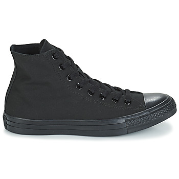 Chaussures Converse CHUCK TAYLOR ALL STAR CORE HI