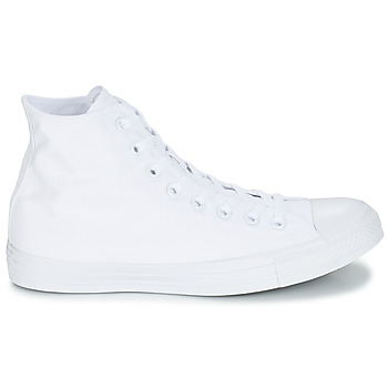 Baskets montantes Converse CHUCK TAYLOR ALL STAR SEASONAL HI