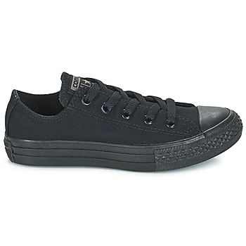 Baskets basses enfant Converse CHUCK TAYLOR ALL STAR MONO OX