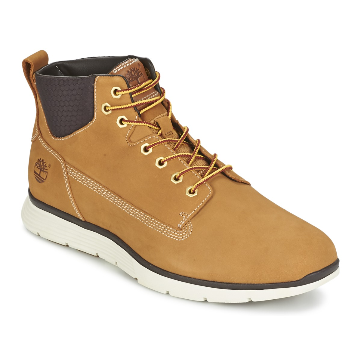 timberland homme edition limitee