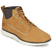 Baskets montantes Timberland KILLINGTON CHUKKA WHEAT