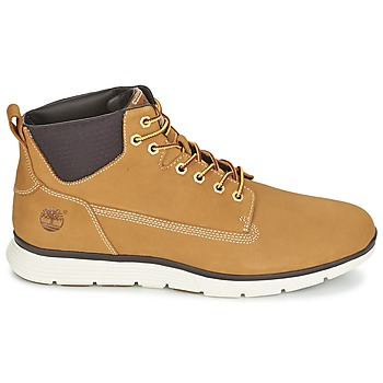 Boots Timberland KILLINGTON CHUKKA WHEAT