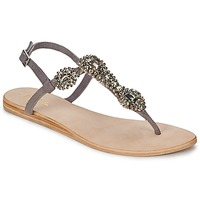 Sandales et Nu-pieds Betty London GRETA