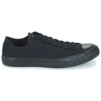Chaussures Converse CHUCK TAYLOR ALL STAR CORE OX