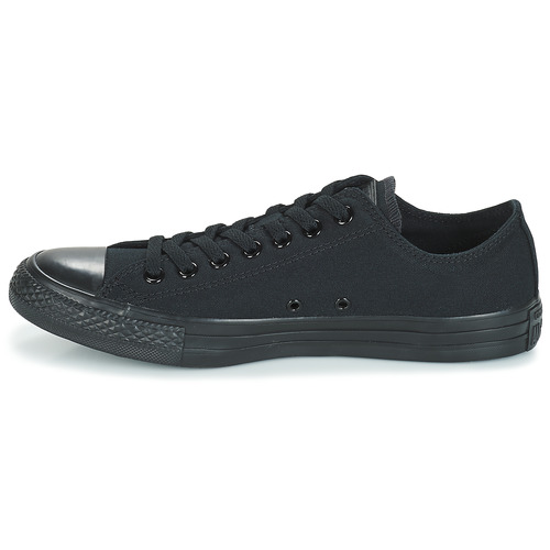 Converse CHUCK TAYLOR ALL STAR CORE OX Noir