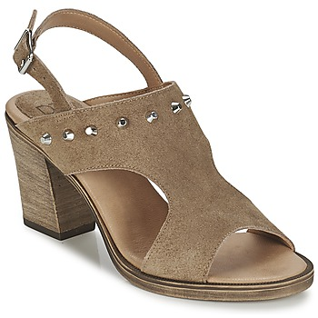 Sandale Betty London EGALIME Taupe