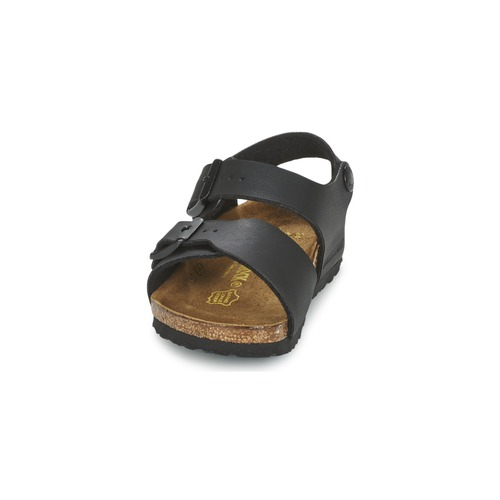 Birkenstock New York Noir