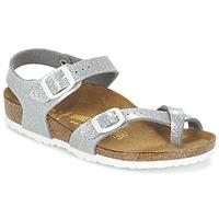 Sandales et Nu-pieds Birkenstock TAORMINA