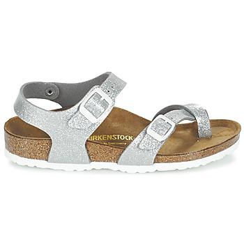 Sandales enfant Birkenstock TAORMINA