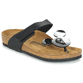 Tongs Birkenstock TOFINO MICKEY