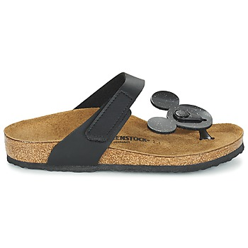 Tongs enfant Birkenstock TOFINO MICKEY