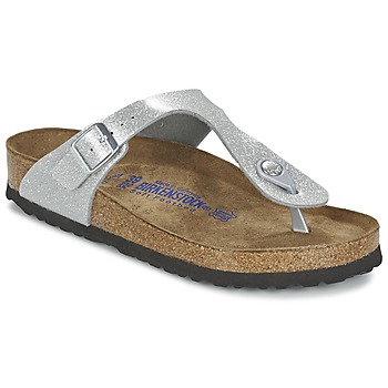 Tongs Birkenstock GIZEH
