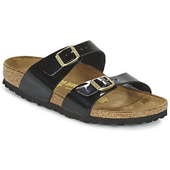 Sandales et Nu-pieds Birkenstock SYDNEY