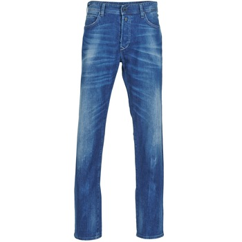 Jeans droit Replay 901