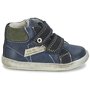 Boots enfant Primigi CHRIS