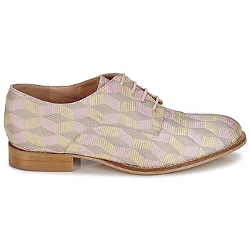 Chaussures BT London ESQUIDE