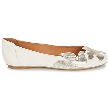 Ballerines Betty london erune