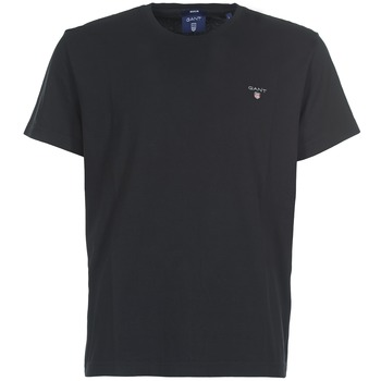 T-shirt Gant THE ORIGINAL SS TEE