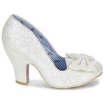 Chaussures escarpins Irregular Choice NICK OF TIME