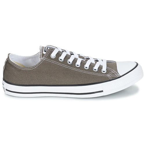 Converse CHUCK TAYLOR ALL STAR CORE OX Anthracite PNRbS8J