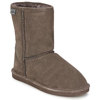 Boots Axelda BONKOLO