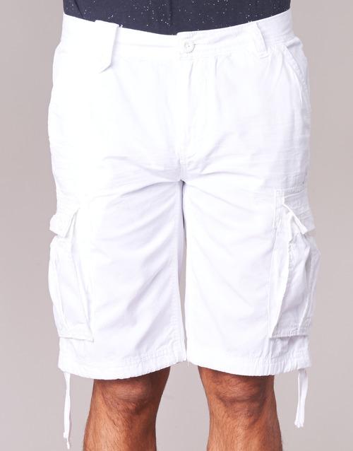 Kaporal KORGE Blanc