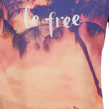 Only BE FREE SUMMER Multicolore