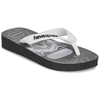 Tongs Havaianas STAR WARS