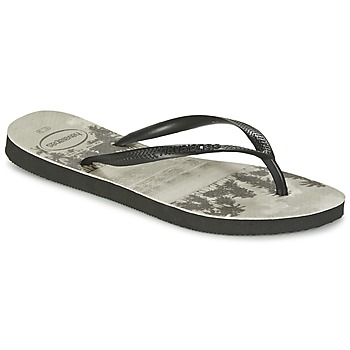 Tongs Havaianas SLIM PHOTOPRINT