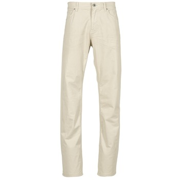 Pantalons 5 poches Celio DOPRY