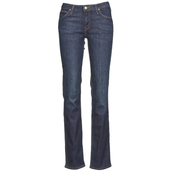 Jeans droit Lee MARION STRAIGHT