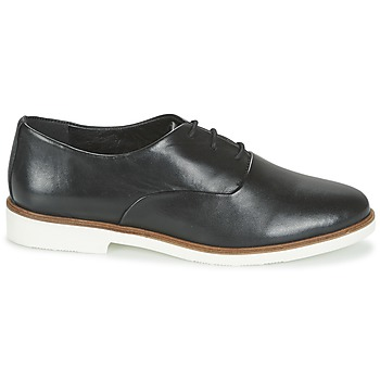 Derbies Balsamik LARGO