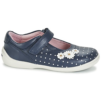 Ballerines enfant Start Rite DAISY