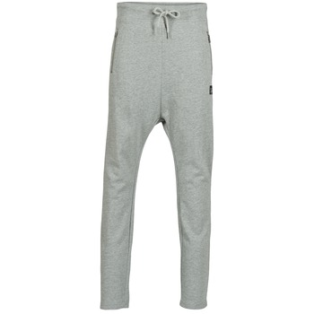 Joggings / Survêtements Jack & Jones BECK CORE Gris
